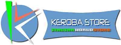 Keroba-store