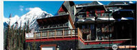 Elkhorn Vacations Timeshare for sale