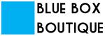 blueboxboutique