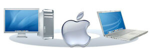 Make your iMac or Macbook run like new! Reformat for only $160!