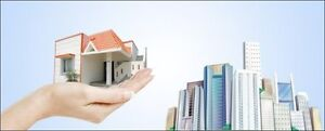 *** GTA Real Estate Agent ** Buy and Sell Your Home Today!!!