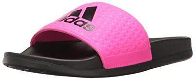 adidas Performance Unisex-Kids Adilette Clf+ K Sport Sandal-