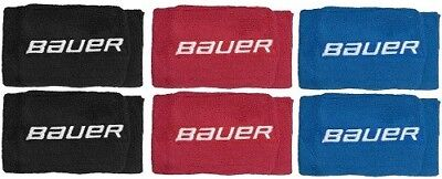- Bauer Hockey Slash Protection 4