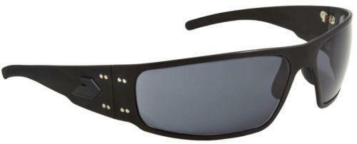 Scratch Resistant Sunglasses Ebay