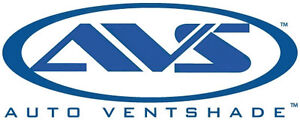 Vent Visors BLOW OUT - Brown's Auto Supply $ 65 to $ 95.00 London Ontario image 4