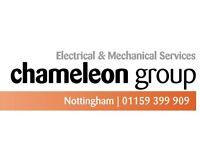 Plumber / Plumbers Mate / Gas Safe / Ground Workers / Civil Eng / General labours