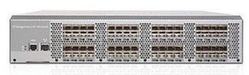 HP StorageWorks 4/64 SAN Switch