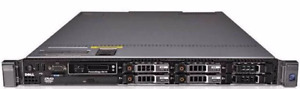 $600 - Dell PowerEdge R610 (600 or best reasonable offer)