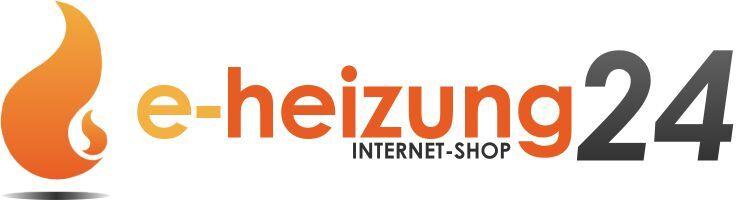 e-heizung24