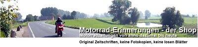 motorrad-erinnerungen