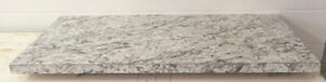 Countertop (new for a vanity) for sale