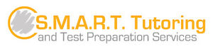 Firefighter Exam Prep (Weekend Course): CPS, OS, NFST (OFAI) Cambridge Kitchener Area image 6