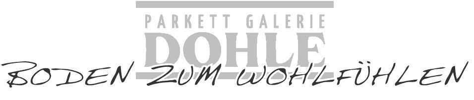 parkett-galerie
