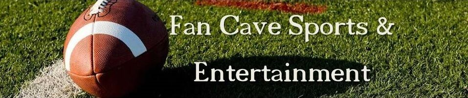 Fan Cave Sports & Entertainment