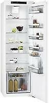 Electrolux ERC3214AOW Full Height Integrated Fridge