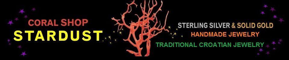 Coral*Shop*Stardust