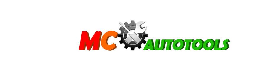 MC Auto Tune