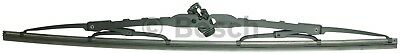 Windshield Wiper Blade-Direct Connect Front/Rear BOSCH 40516