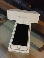 Iphone 6 16Gb Rogers ou Chatr