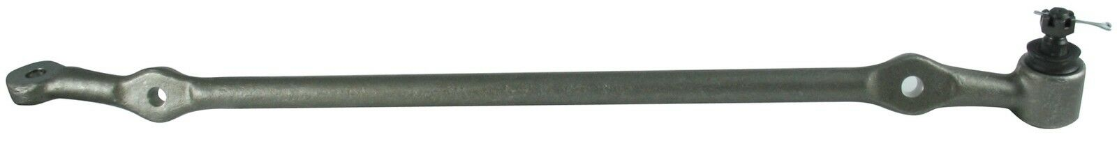 Borgeson 990050 Drag Link Fits 65-66 Mustang