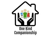 One Kind Companionship And Befriending Service