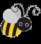 Bee Frank