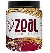 Zeal Wellness