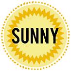 sunnysouth1