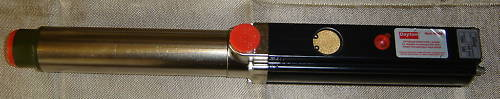 DAYTON 4RN60 STAINLESS STEEL TRANSFER PUMP AIR DRUM NEW