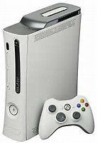White Xbox 360 Console...60GB Hardrive..+ 2 Awesome Games...Great Condition!!!!