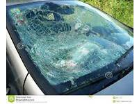 Windscreen replacement Manchester