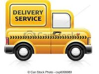 VEHICLE COLLECTION AND DELIVERY SERVICE ALL OVER UK PROVIDED