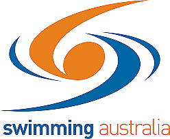 Mobile Private Swimming teacher,instructor,Coach - Adults/Kids