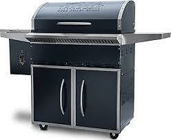 Traeger Select BBQ Smoker grill 2016 models instock now