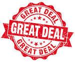 DealsForDays