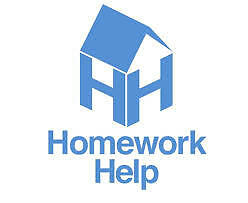 Homework done by experts. Submit now.