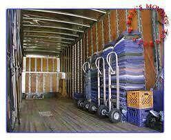 Friendly Movers***  Deals to suite your Budget  ~~ 226 448 8524 London Ontario image 3