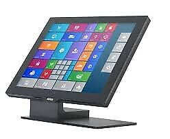 EPOS DELIVERY SYSTEM TILL POS TAKEAWAY