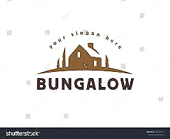 WANTED Bungalow Irvine