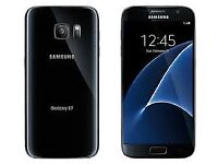 Samsung Galaxy S7 On Vodafone
