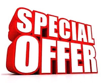 Special Offer! Duct Cleaning in just $119.99