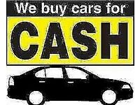****CARS BOUGHT FOR CASH SAME DAY PAYMENT CASH OR BANK TRANSFER £500-£10k ALL CARS RUNNING OR NOT**
