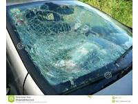 Windscreen replacement Stalybridge