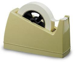 : dispensateur pour papier boucherie Gatineau Ottawa / Gatineau Area image 4