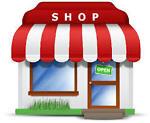 Bobbie's Store
