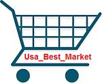 USA_BEST_MARKET