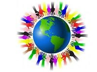 Experienced all round volunteer web developer required by small charity for exciting new project.