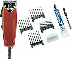 OSTER FAST FEED  CLIPPER /TANDEUSE PROFESSIONAL