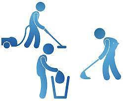 Experienced Cleaners Miranda Sutherland Area Preview