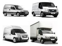 Southampton sameday removals and house clearance from £35.00 or man and van